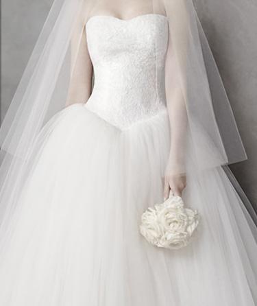 Sarta abiti sposa bergamo